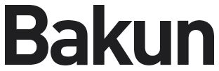 Bakun