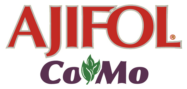AJIFOL Como