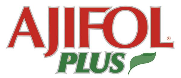 AJIFOL Plus