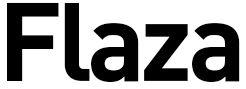 Flaza
