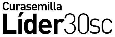 Curasemilla Lider 30 SC