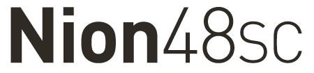 Nion 48 SC